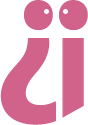 Logo identidad Resumido