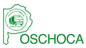 OSCHOCA