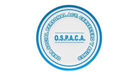 OSPACA2