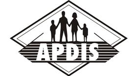 APDIS