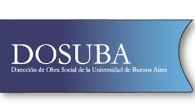 DOSUBA