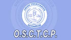 OSCCTP