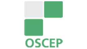 OSCEP