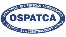 OSPACTA