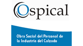 OSPICAL