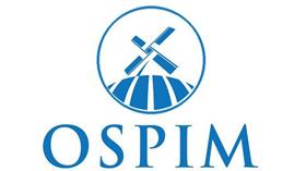 OSPIM